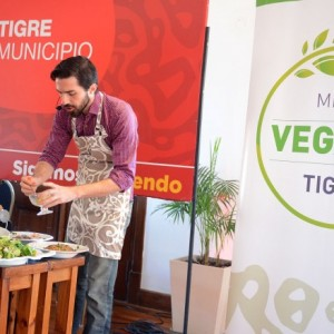 MENU-VEGANO-EN-VIVANCO-1-658x439